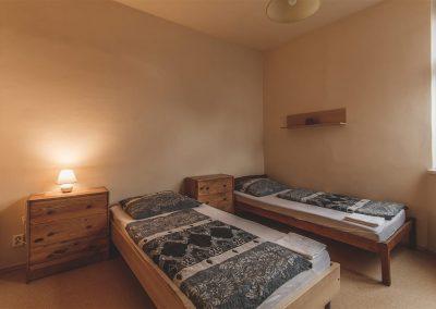 hostel u areny ubytovani ostrava 06
