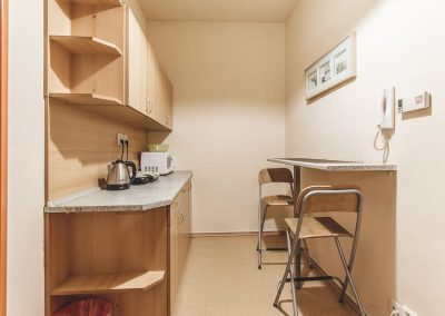 hostel u areny ubytovani ostrava 20